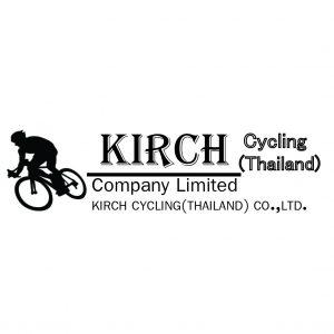 kirch1