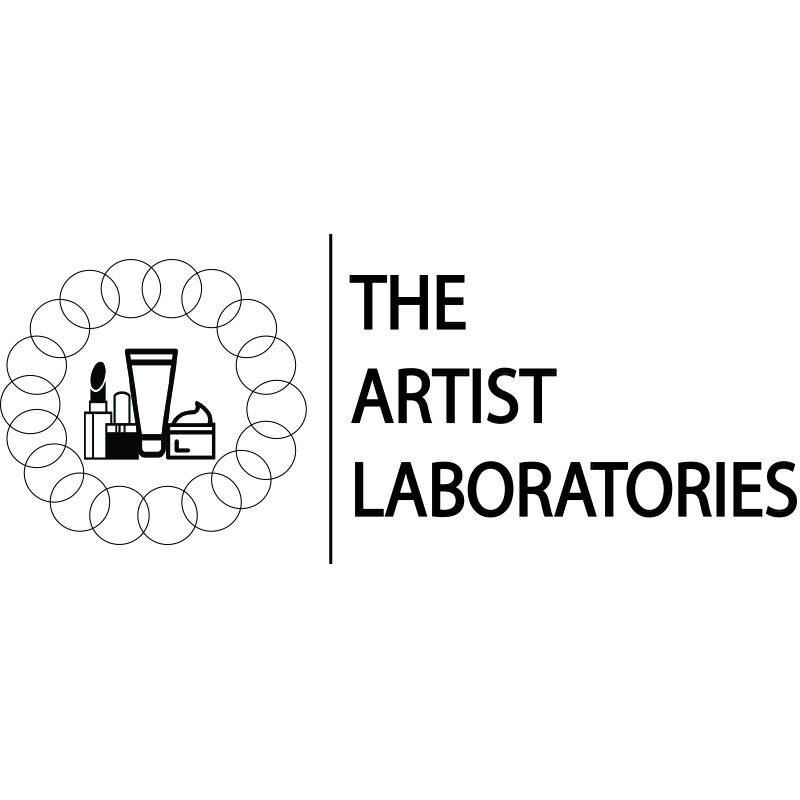 the-artist-laboratories