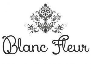 logo_blanc-fleur-01